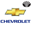 DAEWOO (Chevrolet) auto opon