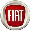 FIAT auto opon