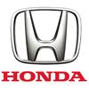 HONDA auto opon