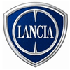 LANCIA auto opon