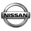 NISSAN tyre