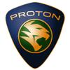 PROTON auto opon