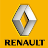 RENAULT tyre