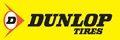 Dunlop manufacturer
