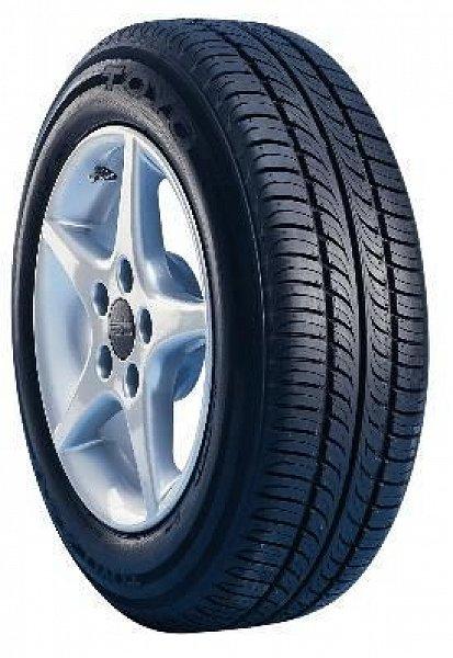 Toyo 310 pneumatiky