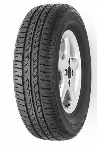 Bridgestone B250 pattern