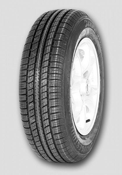 Bridgestone B330 pattern