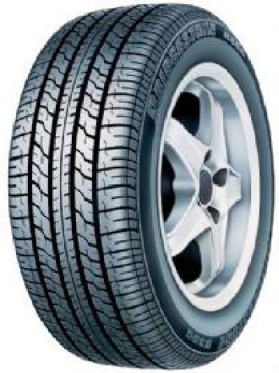 Bridgestone B390 pattern