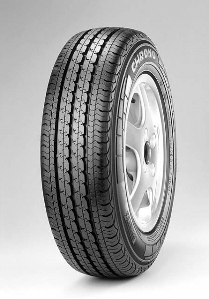 Pirelli CHRONO anvelope
