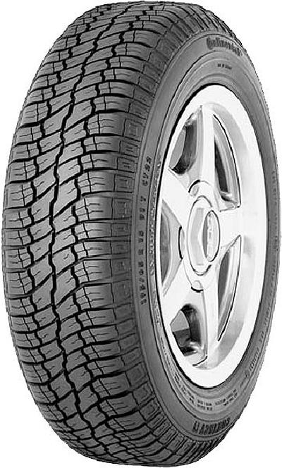 Continental CT22 pneumatika