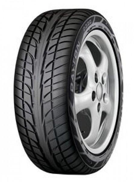 Dayton D320 pneumatiky