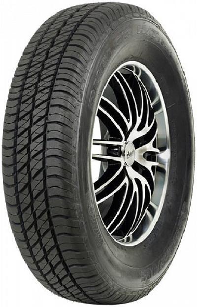 Bridgestone D684 pattern