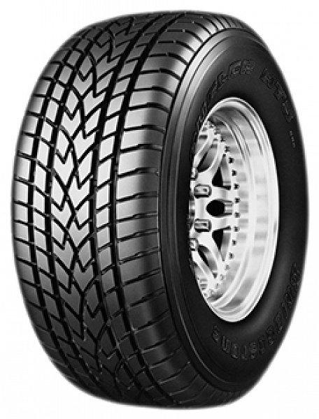 Bridgestone D686 pattern
