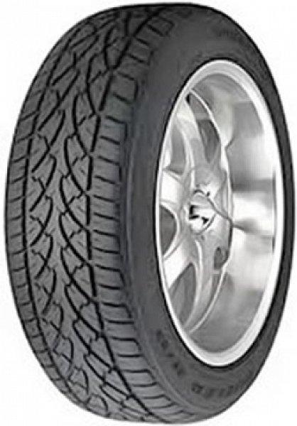 Bridgestone D92AHP pattern