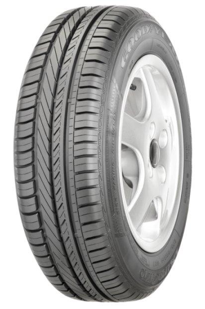 Dayton DW510 pneumatiky