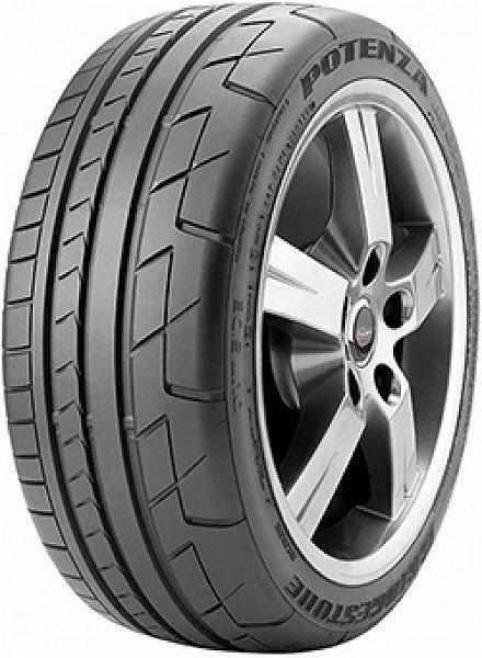 Bridgestone E070 pattern