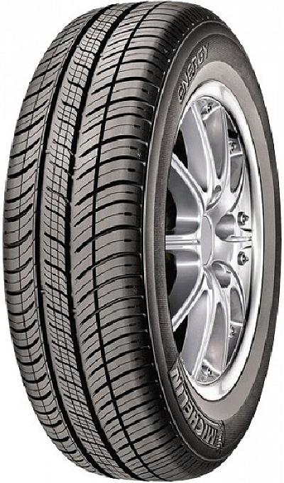Michelin E3B pneumatiky