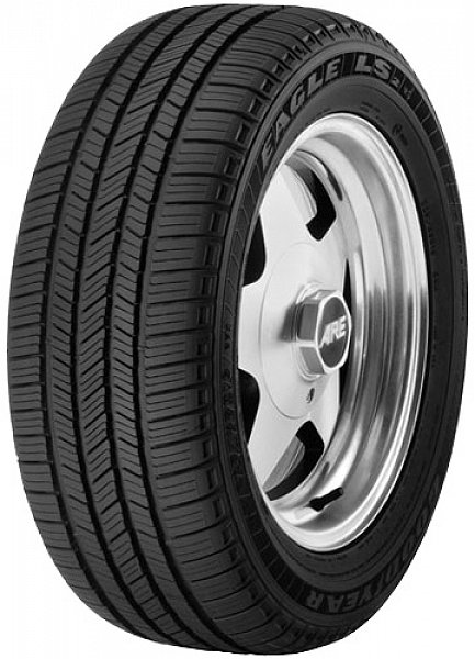 Goodyear EAGLELS2 anvelope