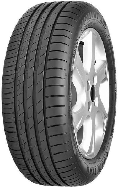 Goodyear EFFICIENTGRIPPERF anvelope