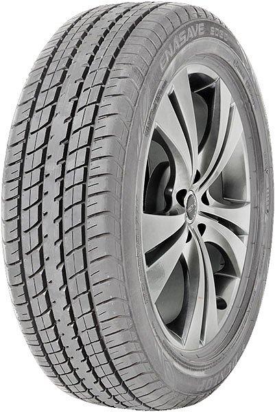 Dunlop ENASAV2030 anvelope
