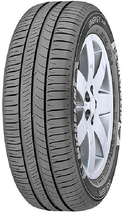 Michelin ENERGYSAVER lastik