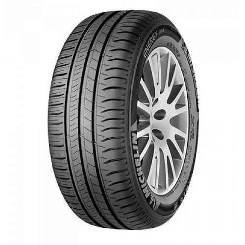 Michelin ENERGYSAVERPLUS pneumatiky