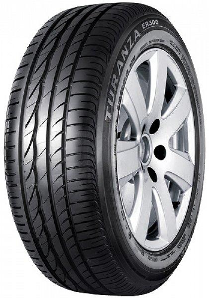 Bridgestone ER3001 pattern
