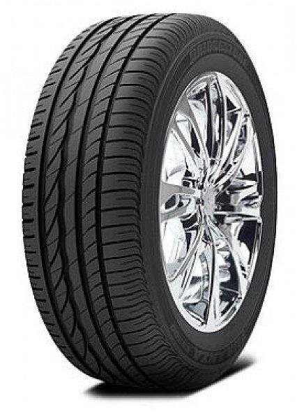Bridgestone ER3002 pattern