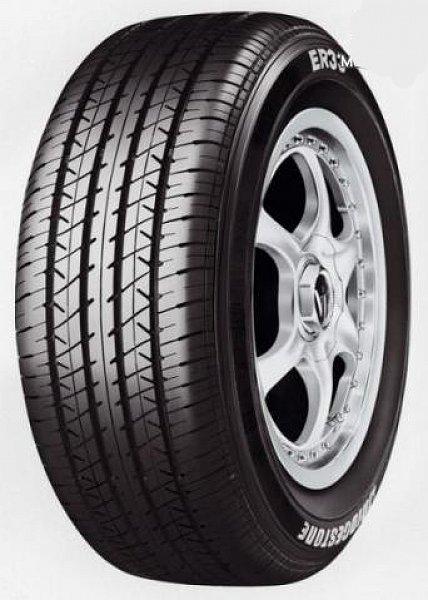 Bridgestone ER33 pattern
