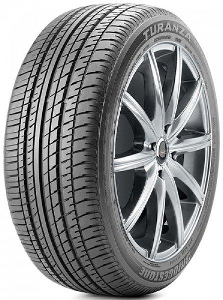 Bridgestone ER370 pattern