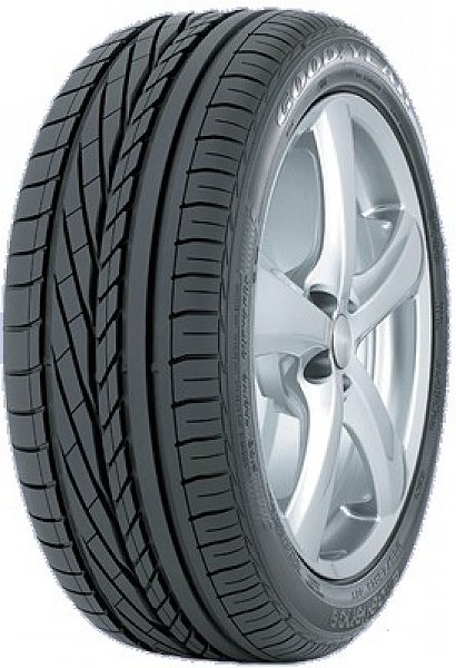 Goodyear EXCELLENCE anvelope