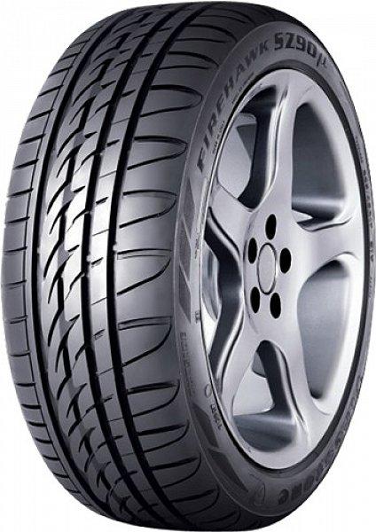 Firestone FHSZ90 Reifen