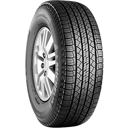 Michelin LATITUDETOUR pneumatiky