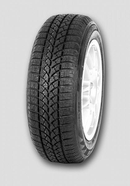 Bridgestone LM18 pattern