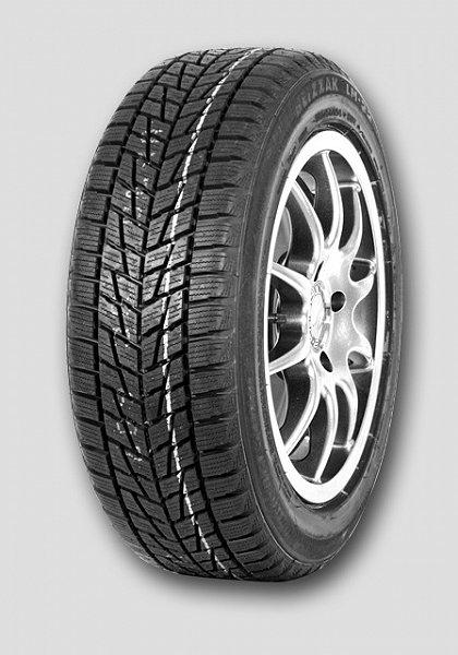 Bridgestone LM22 pattern