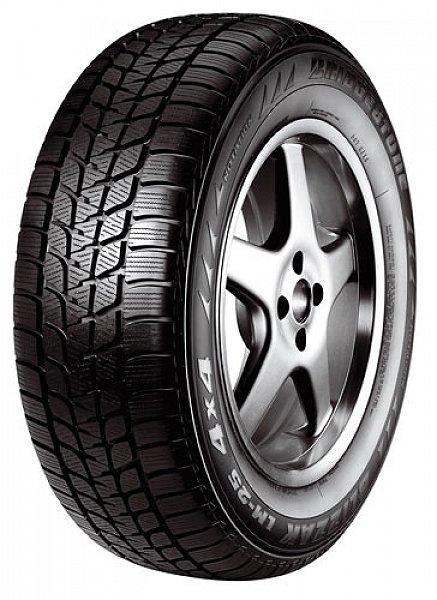 Bridgestone LM254X4 pattern
