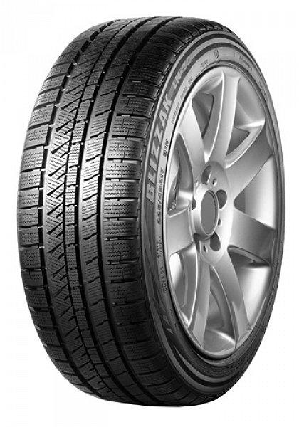 Bridgestone LM30 pattern