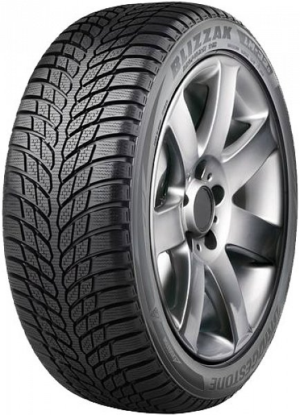 Bridgestone LM32S pattern