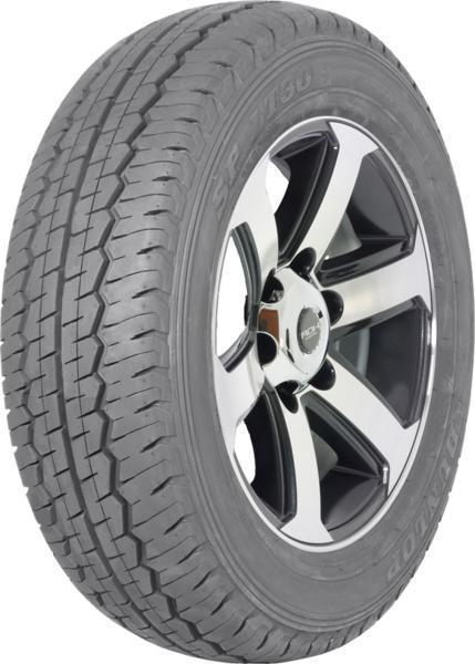 Dunlop LT30 anvelope