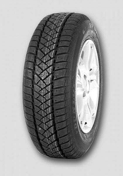 Dunlop LT60 anvelope
