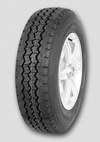Dunlop LT8 anvelope