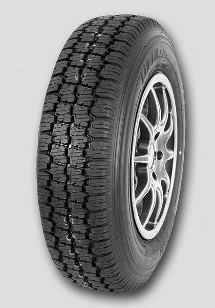 Dunlop M2 anvelope