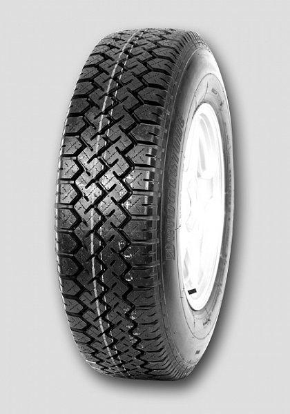 Bridgestone M723 pattern