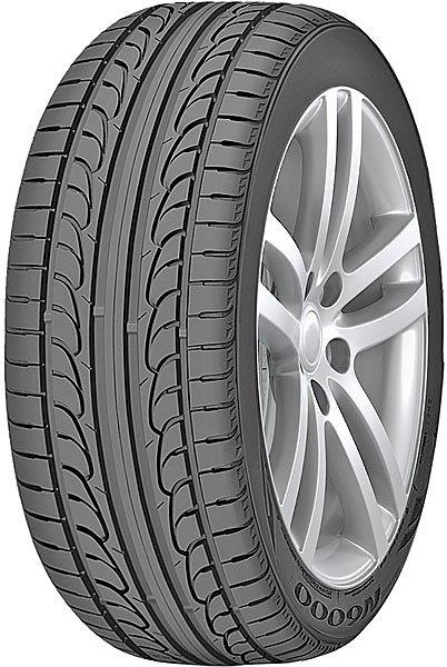 Roadstone N6000 anvelope