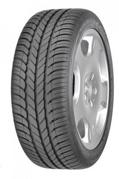 Goodyear OPTIGRIP anvelope