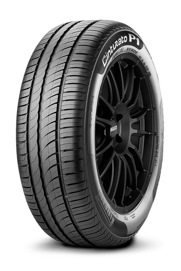 Pirelli P1CINTURATOVERDE anvelope