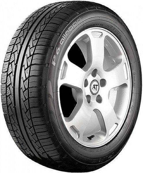 Pirelli P6ALLROAD opona