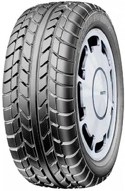 Pirelli P700Z opona