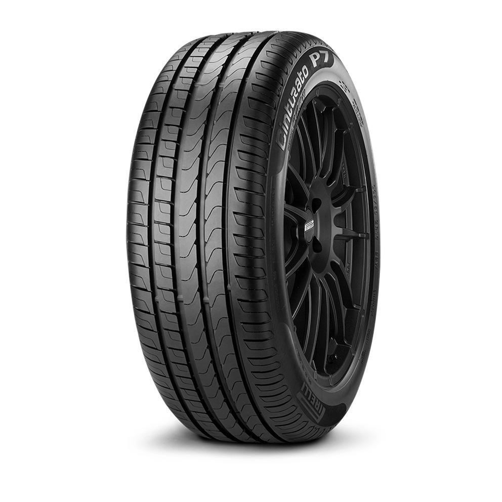 Pirelli P7CINTURATO opona