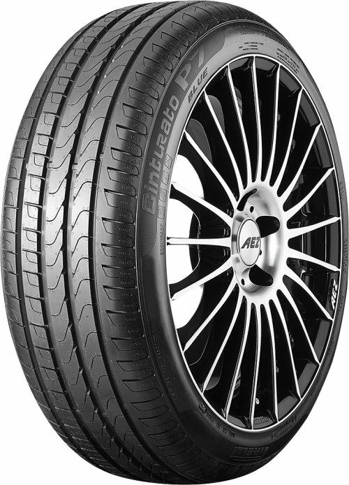 Pirelli P7CINTURATOBLUE anvelope